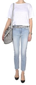 Marc by Marc Jacobs Skinny Jeans-Light Wash