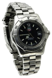 TAG Heuer TAG Heuer Men's Professional G 3065 Dive Watch 38mm