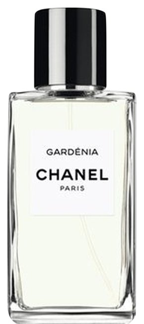 Item - Gardenia 6.8 Oz Perfume Fragrance