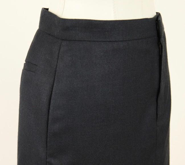 Chloé Skirt Black