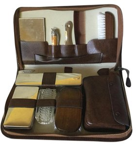 Travelers Personal Kit Homme