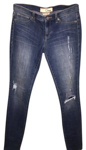 Dittos Skinny Jeans
