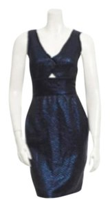 Zac Posen Small Dress