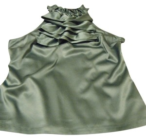 The Limited Halter Top