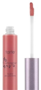 Tarte Tarte LipSurgence Exposed Lip Gloss
