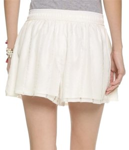 Club Monaco Mini/Short Shorts
