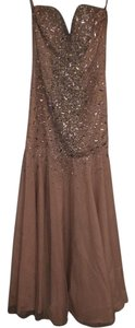 Coya Collection Dress