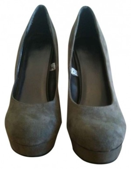 Preload https://item1.tradesy.com/images/mossimo-supply-co-gray-platforms-size-us-8-151910-0-0.jpg?width=440&height=440