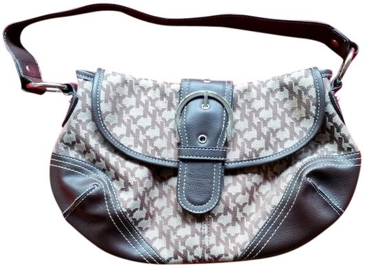Preload https://item1.tradesy.com/images/new-york-and-company-shoulder-bag-brown-1519100-0-0.jpg?width=440&height=440