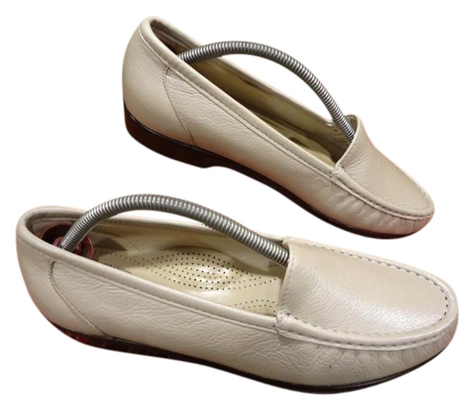 Off White Simplify Ons Loafers Slip Ons Simplify Formal Shoes fd3955