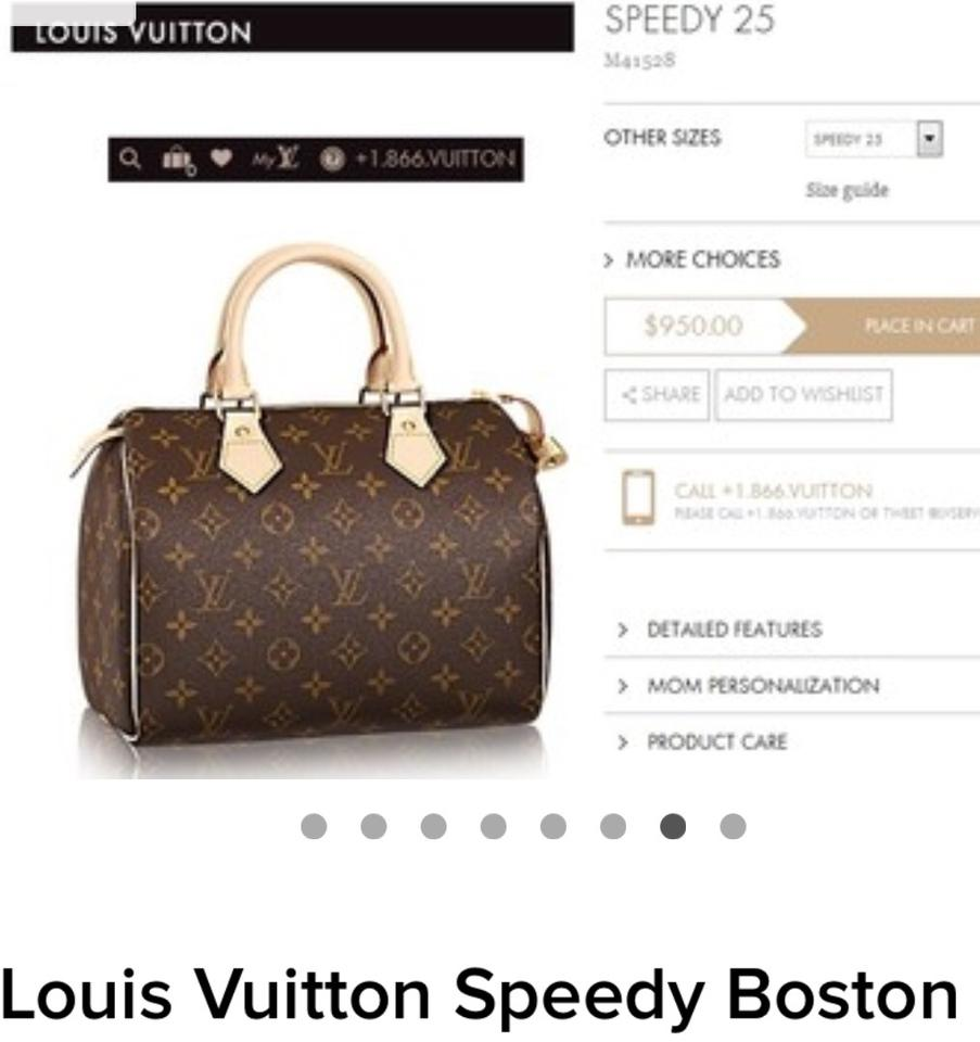 9b0084b07fed Louis Vuitton Speedy Keepall Sale 30 Boston Monogram Hand Purse ...