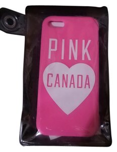 Victoria's Secret New Victoria's Secret IPhone Case 5/5S