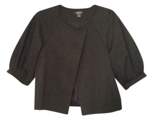 Kenneth Cole Reaction Bolero Shrug Sweater Cape