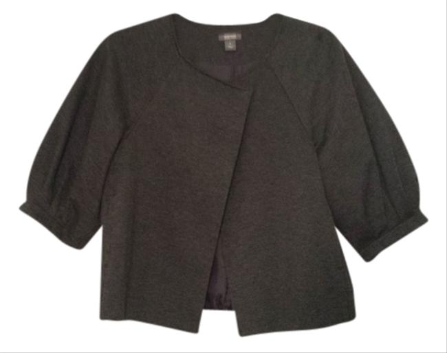 Kenneth Cole Reaction Shrug Sweater Cape
