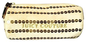 Juicy Couture Juicy Couture Cosmetic Bag