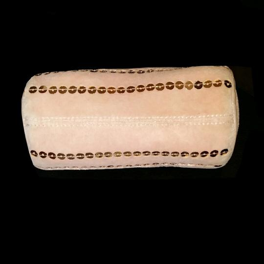 Juicy Couture Juicy Couture Cosmetic Bag Image 2