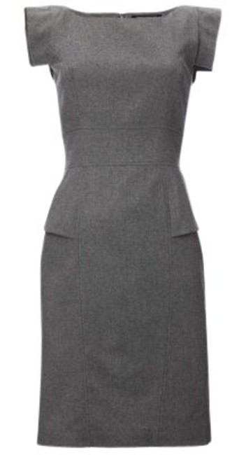 Preload https://item4.tradesy.com/images/french-connection-grey-style-71al2-above-knee-workoffice-dress-size-4-s-151933-0-0.jpg?width=400&height=650