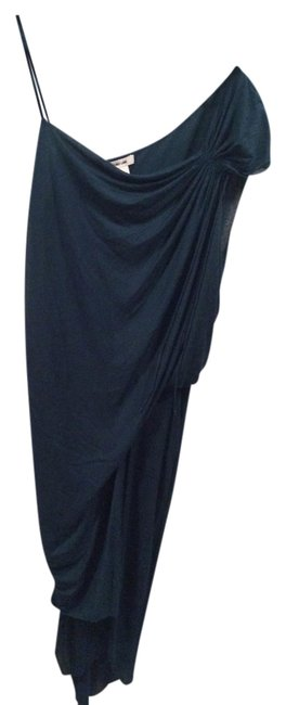 Preload https://item4.tradesy.com/images/helmut-lang-bluegreen-not-certain-mid-length-night-out-dress-size-4-s-1519408-0-0.jpg?width=400&height=650