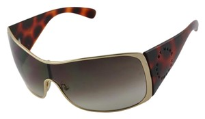 Marc by Marc Jacobs Marc Jacobs Sunglasses MMJ046