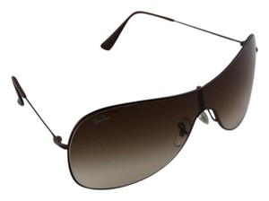 Ray-Ban Ray Ban Small Sunglasses RB 3211