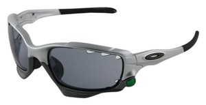 Oakley Oakley Racing Jacket Sunglasses