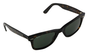 Ray-Ban Ray Ban Sunglasses RB 2140