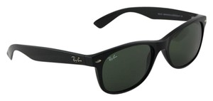 Ray-Ban Ray Ban New Wayfarer Sunglasses RB 2132