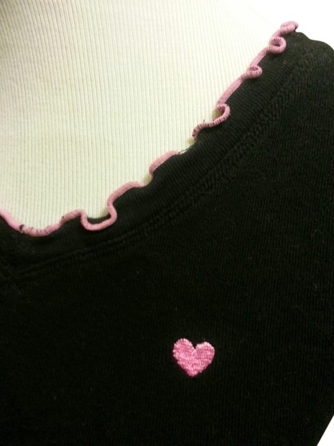 Candie's Sweater