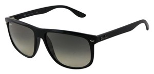 Ray-Ban Ray Ban Sunglasses RB 4147
