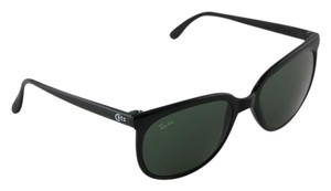 Ray-Ban Vintage Ray Ban Cats Sunglasses Hausche & Lomb