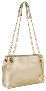 Michael Kors Crossbody Mini Shoulder Bag