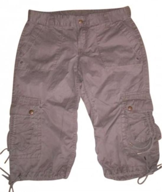 Preload https://item5.tradesy.com/images/lucky-brand-olive-cargo-pants-size-8-m-29-30-151989-0-0.jpg?width=400&height=650