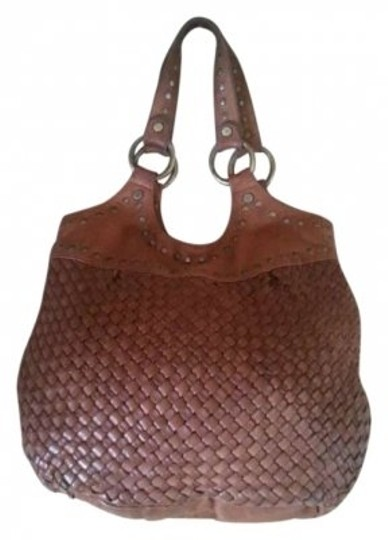 Preload https://item5.tradesy.com/images/fossil-nut-brown-leather-hobo-bag-151994-0-0.jpg?width=440&height=440
