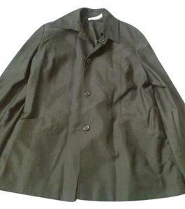 Genny black Jacket