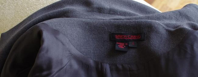 SIMON GANG Cardigan