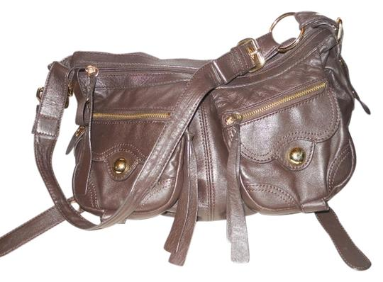 Preload https://item5.tradesy.com/images/hype-brown-leather-hobo-bag-1519969-0-0.jpg?width=440&height=440