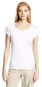 Columbia Top WHITE