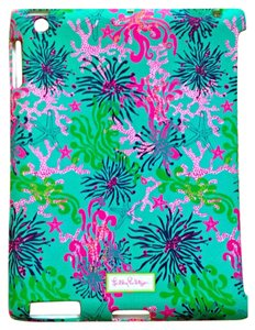 Lilly Pulitzer Dirty Shirley
