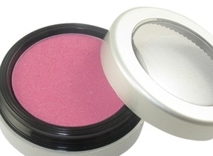 Morgen Schick Cosmetics Morgen Schick Cosmetics Cheek Color Blush - Spring Blush $22 Retail