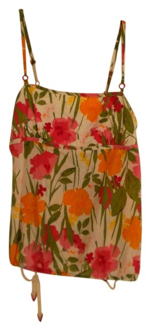 Preload https://item2.tradesy.com/images/american-eagle-outfitters-multi-color-floral-tank-topcami-size-8-m-1520111-0-0.jpg?width=400&height=650