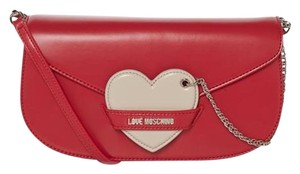 Love Moschino Sell Shoulder Bag