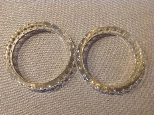 Other Crystal Bangles