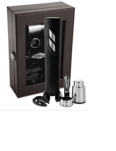Oster Wine Opener Gift Set (brand New In The Box)