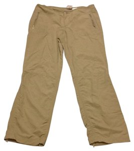 Columbia Relaxed Pants