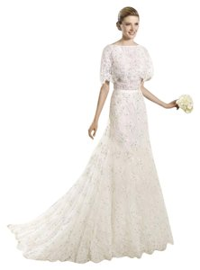 Pronovias Elie By Elie Saab Magots Dress Wedding Dress