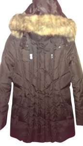Marc New York Down Parka Jacket Coat