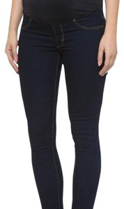James Jeans Maternity Jeans
