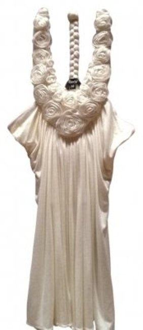 Preload https://item2.tradesy.com/images/neiman-marcus-ivory-night-out-top-size-8-m-15206-0-0.jpg?width=400&height=650