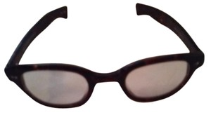Geek Eyewear Brand new no case