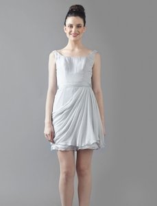 Ivy & Aster Gray Riviera Dress